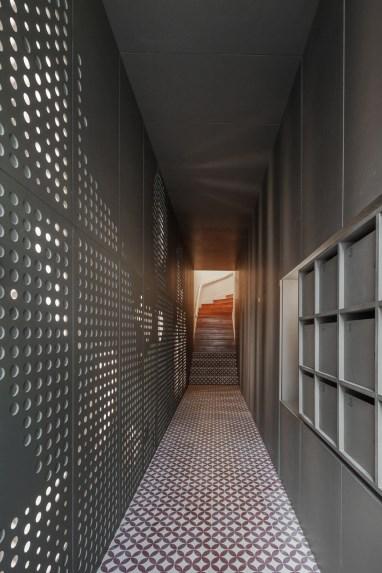 Valchromat_Projetos_Edifício Loios_Portugal 1