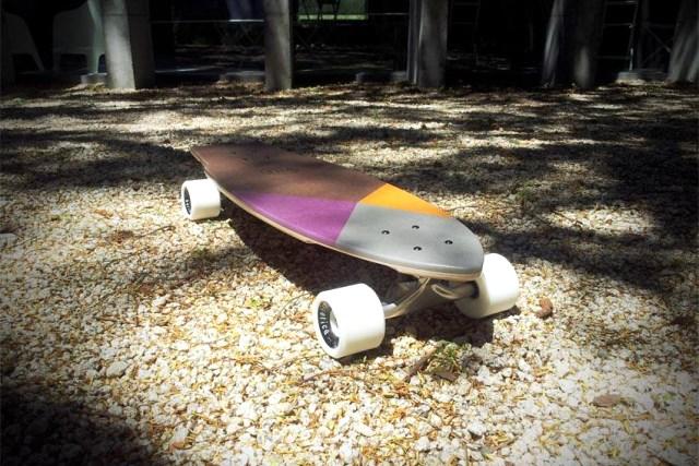 Valchromat_Projetos_MILF Skateboard Tailors_Portugal 19