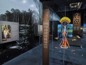 Valchromat_Projetos_Musée d'ethnographie_Suiça 1