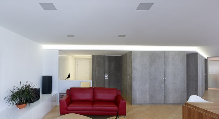Viroc_Projetos_Apartamento Vigo_Espanha 9