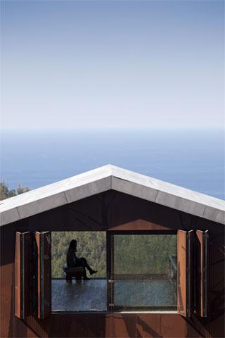 Viroc_Projetos_Casa Modular_Espanha 1