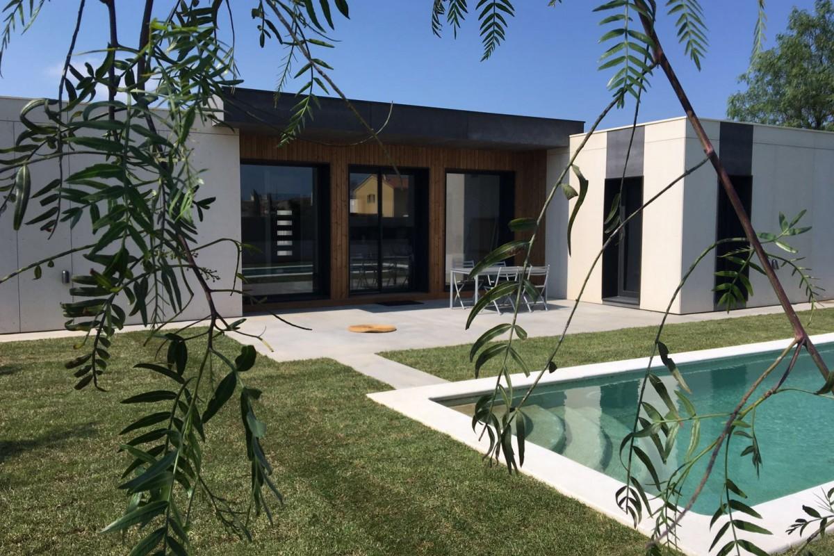 Viroc_Projetos_Pop Up House_Espanha 4